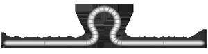 Policarpo Briones Logo